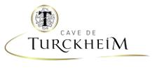 Partenaire de la cyclosportive Les Marcaires Alsace Vosges