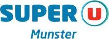 Super U Munster